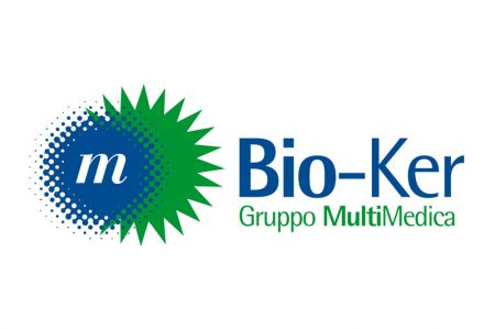 BIO-KER (Multimedica Group)