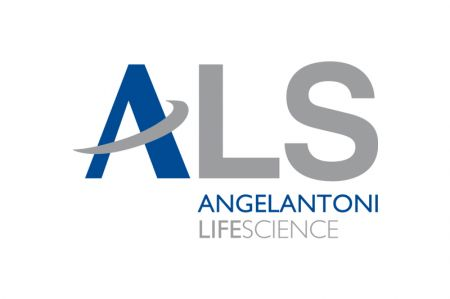 Angelantoni Life Science S.r.l.